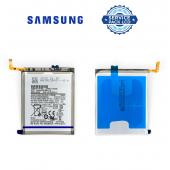 Аккумулятор Samsung G985 S20+ (EB-BG985ABY) GH82-22133A сервисный оригинал