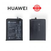 Аккумулятор Huawei P Smart Z | P20 Lite 2019 | Honor 9x (HB446486ECW) сервисный оригинал
