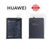 Аккумулятор Huawei P Smart 2019 | P20 | Honor 10 (HB396286ECW) сервисный оригинал