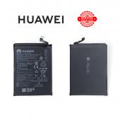 Аккумулятор Huawei Y8p | Enjoy 10s | Honor 30i (HB426489EEW) сервисный оригинал