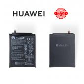 Аккумулятор Huawei Nova | Y5 2017 | Y5 2018 | Nova Plus | Honor 6A | P9 Lite mini (HB405979ECW) сервисный оригинал