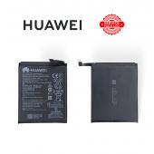 Аккумулятор Huawei P30 | Honor View 20 (HB436380ECW) сервисный оригинал
