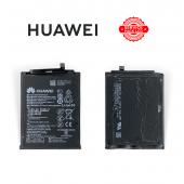 Аккумулятор Huawei P Smart Plus | Mate 10 Lite | Honor 7X | Nova 2 Plus (HB356687ECW) сервисный оригинал