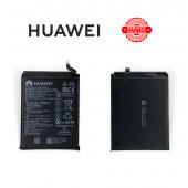 Аккумулятор Huawei P30 Pro | Mate 20 Pro (HB486486ECW) сервисный оригинал