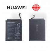 Аккумулятор Huawei Mate 10 | Mate 10 Pro | Mate 20 Pro | P20 | P20 Pro (HB436486ECW) сервисный оригинал