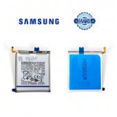 Аккумулятор Samsung G980 | G981 | S20 (EB-BG980ABY) GH82-22122A сервисный оригинал