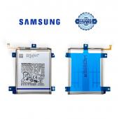 Аккумулятор Samsung A315 | A325 | A31 | A32 (EB-BA315ABY) GH82-22762A сервисный оригинал