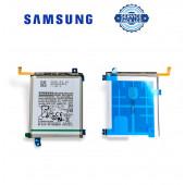Аккумулятор Samsung G780 | G781 | S20FE (EB-BG781ABY) GH82-24205A сервисный оригинал