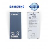 Аккумулятор Samsung A310 A3 2016 (EB-BA310ABE) GH43-04562B сервисный оригинал