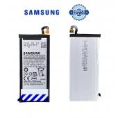 Аккумулятор Samsung A520 | J530 A5 | J5 2017 (EB-BA520ABE) GH43-04680A сервисный оригинал