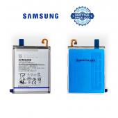 Аккумулятор Samsung A750 A7 2018 (EB-BA750ABE) GH82-18027A сервисный оригинал