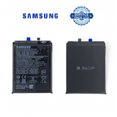 Аккумулятор Samsung A107 | A207 A10s | A20s (EB-BA107ABE) GH81-17587A сервисный оригинал