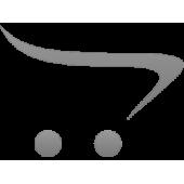 Дисплей Huawei P Smart 2019 Black (02352HTF) сервисный оригинал в сборе с рамкой, акб и датчиками