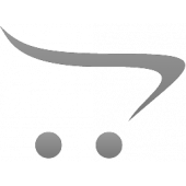 Cервисная оригинальная задняя Крышка Samsung G930 Black S7 (GH82-11514A)
